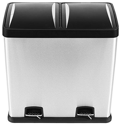 mari-home-60l-cubo-de-basura-de-acero-inoxidable-huella-digital-resistente-basurero-reciclaje-dos-co