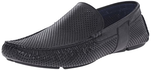 kenneth-cole-reaction-next-step-hommes-us-7-noir-mocassin-uk-65-eu-40