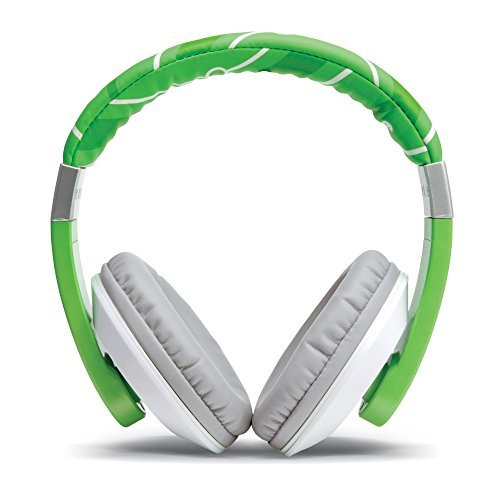 leapfrog-headphones-green-by-leapfrog
