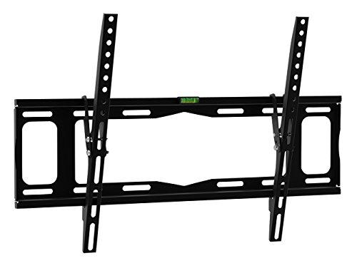 lindy-40878-support-mural-extra-plat-pour-tv-ecran-noir