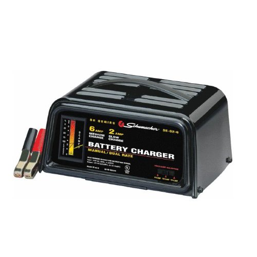 Best Car Battery Charger Video Search Engine At Search Com