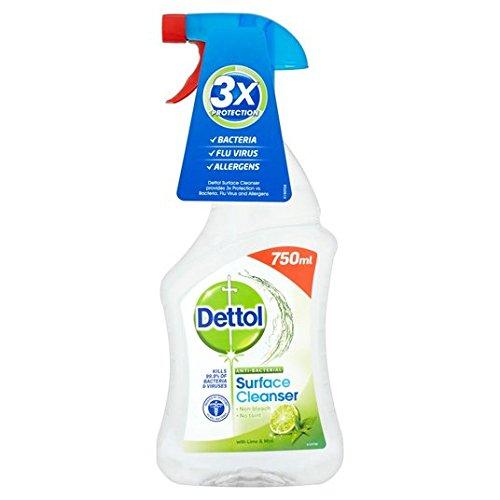 dettol-antibacterien-nettoyant-en-spray-750-ml-citron-et-menthe