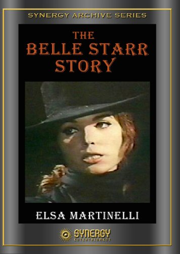 The Belle Star Story