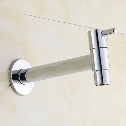 rame-singola-freddo-mop-piscina-extended-nel-rubinetto-a-muro-rubinetto-della-cucina-specialita-mop-