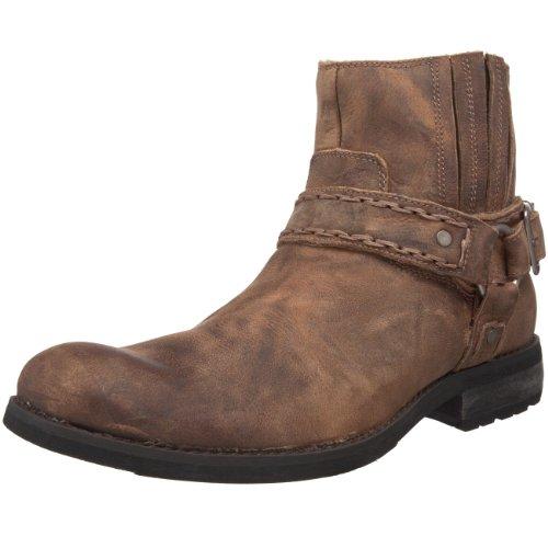 Bed Stu Men's Innovator Boot