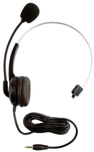 Buddy Headsetmic Mono - Mobile Edition