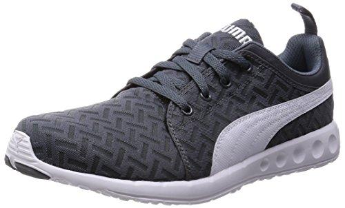 """大人メンズならこの""""夏靴""""で爽やかに飾るべし。今夏にコーディネートしたい5つの夏靴 13番目の画像"""