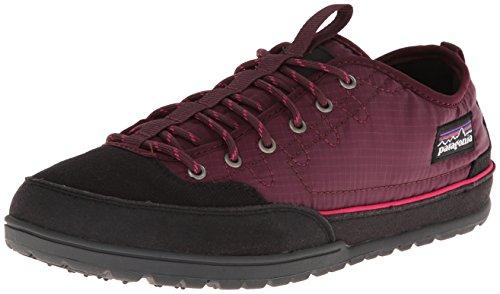 patagonia-womens-activist-fashion-sneakerdark-currant85-m-us