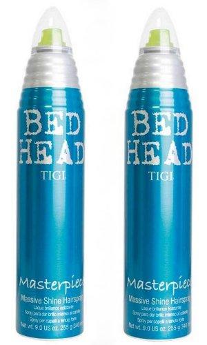 tigi-bed-head-masterpiece-duo-2-x-340ml