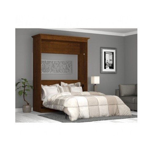 Funky space saving bedroom furniture funk this house for Funky bedroom furniture