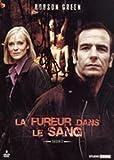 echange, troc La fureur dans le sang: L'inégrale de la saison 3 - Coffret 2 DVD