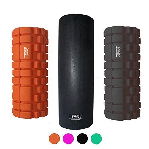 triggerpunkt-schaumrolle-mit-massage-therapie-das-gitter-trigger-point-foam-roller-von-protoner-fest