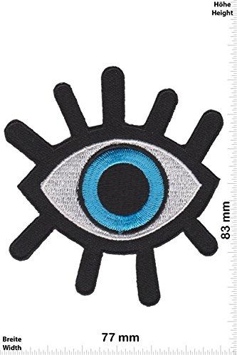 parches-magic-eyes-fun-parches-adult-chaleco-parche-termoadhesivos-bordado-apliques-patch-give-away-