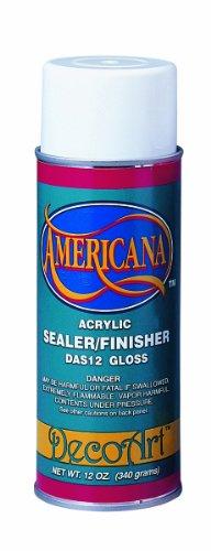 deco-art-12-ounce-americana-acrylic-sealer-finish-aerosol-spray-gloss