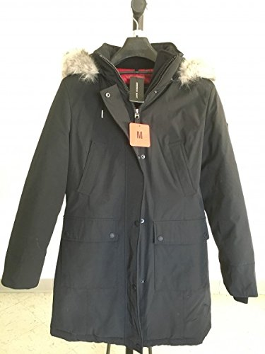 andrew-marc-womens-snorkel-jacket-black-new-with-tag-size-l