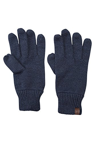 mountain-warehouse-compass-knitted-mens-gloves-navy