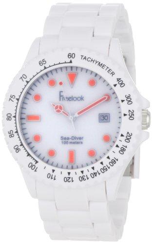 freelook-caballero-ha1439-9a-sea-diver-london-fog-white-dial-reloj