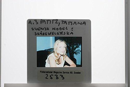 slides-photo-of-german-fashion-model-tatjana-patitz-looking-at-the-camera