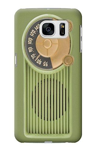 Vintage Bakelite Radios 00000000000038