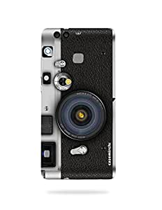 casemirchi creative designed mobile case cover for Huawei P9 / Huawei P9 designer case cover (MKD10009)