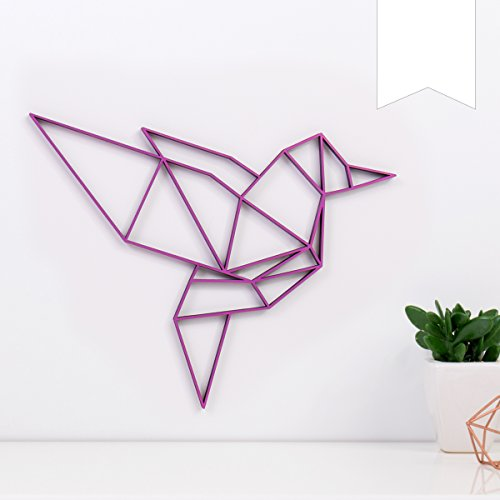 kleinlaut-3d-origamis-aus-holz-wahle-ein-motiv-farbe-vogel-20-x-186-cm-m-weiss
