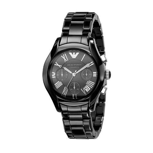 Emporio Armani Women's Watch AR1401