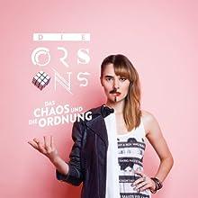 Das Chaos und die Ordnung