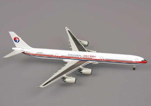he518529-herpa-wings-china-eastern-a340-600-model-airplane