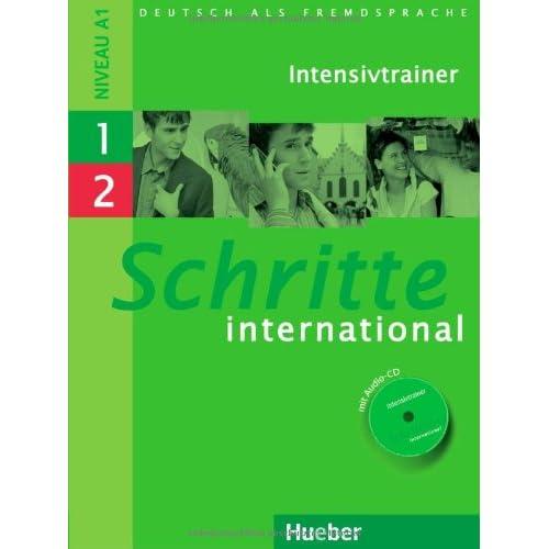 download Sämtliche Werke. Vollständige Neuübertragung: Worte von Licht und Liebe: Briefe und kleinere Schriften