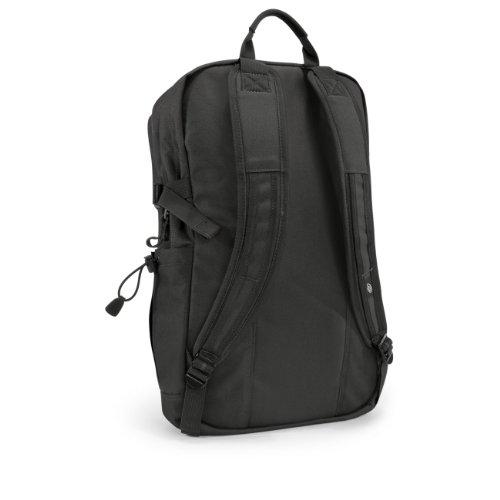 [ティンバック2] TIMBUK2 Haight Pack 400-3-2001 ブラック (ブラック)