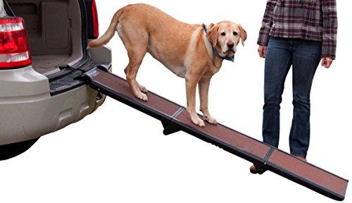 pet-gear-travel-lite-rampe-pliable-pour-chien-71-x-16-x-4-cm