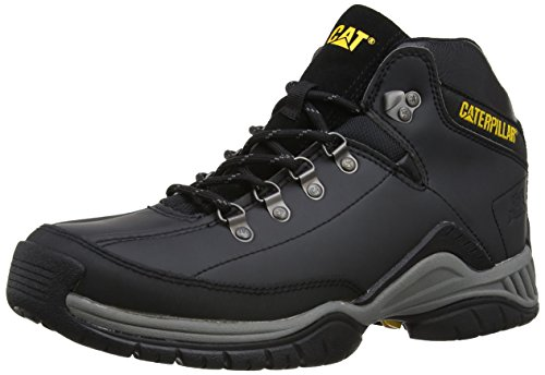 cat-footwear-collateral-hiker-mens-high-rise-hiking-shoes-black-10-uk-44-eu