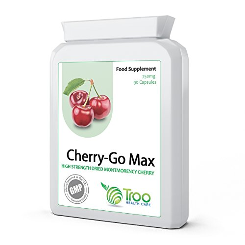cherry-go-max-750mg-90-capsules-high-strength-freeze-dried-montmorency-cherries-uk-manufactured-to-g