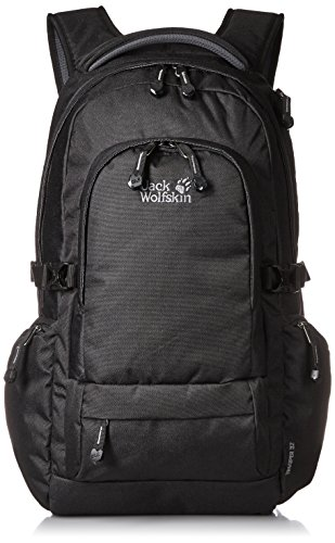 jack wolfskin trooper 32 preisvergleich rucksack. Black Bedroom Furniture Sets. Home Design Ideas