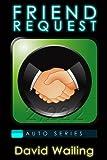 http://ecx.images-amazon.com/images/I/41-MRPtE0dL._SL160_.jpg