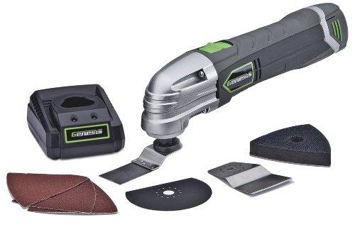 Multi Purpose Tools front-1072196