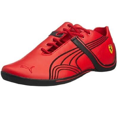 chaussures et sacs chaussures chaussures homme espadrilles