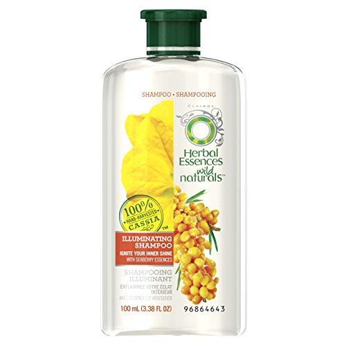 herbal-essences-wild-naturals-illuminating-shampoo-338-fluid-ounce