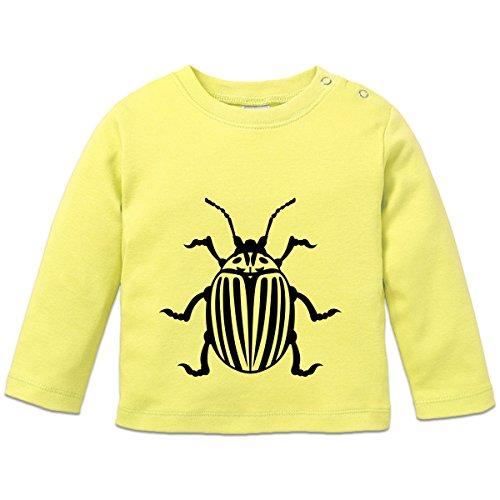 potato-beetle-baby-long-sleeve-shirt-by-shirtcity