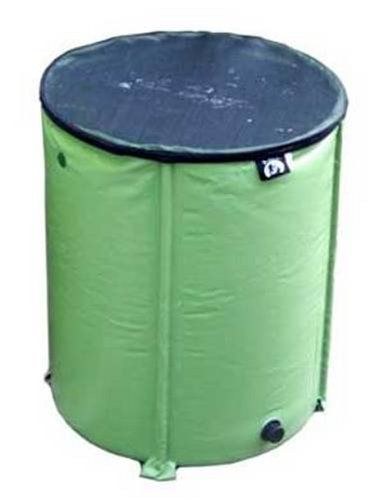 Bosmere-Pop-Up-Water-Barrel-34-Gallon-K760