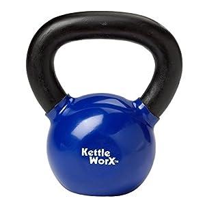 KettleWorX Kickstart Kit