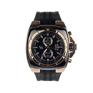 Luxury Men Business Wristwatch Analog Sports Military Casual Watch