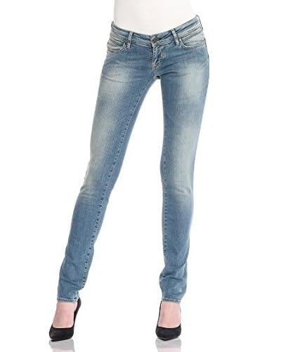MELTIN'POT Jeans Monie [Blu Denim]