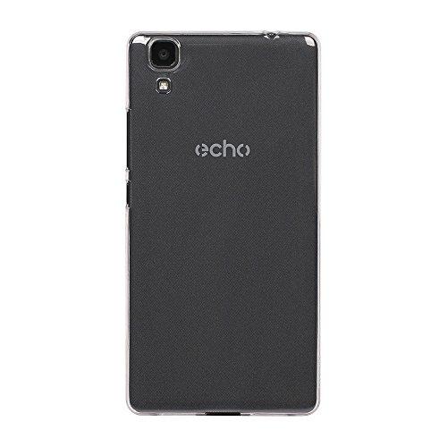 echo-silisoft-coque-en-gel-silicone-pour-echo-smart-4g-transparent