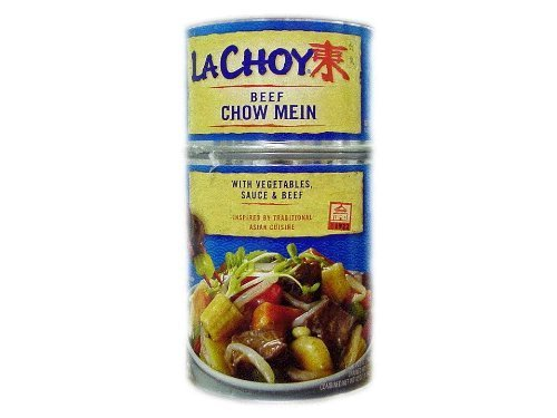 la-choy-beef-chow-mein-3-pack-by-la-choy
