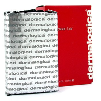 Dermalogica Clean Bar, 5 Ounce