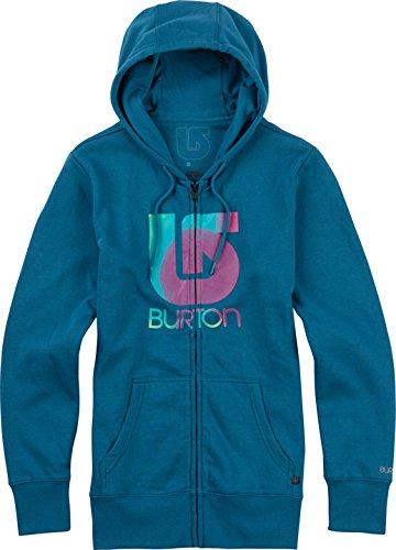 burton-womens-logo-vertical-full-zip-pacifico-fall-winter-2016-xs-us