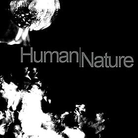 Anti social networking acid house techno club electro mix for Acid house techno