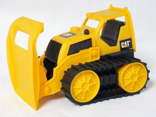 Cat Rugged Mini - 1