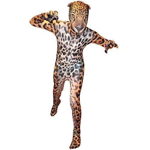 jaguar-animal-planet-morphsuit-pour-les-enfants-childerns-costume-de-deguisement-petit-age-6-8-102-1